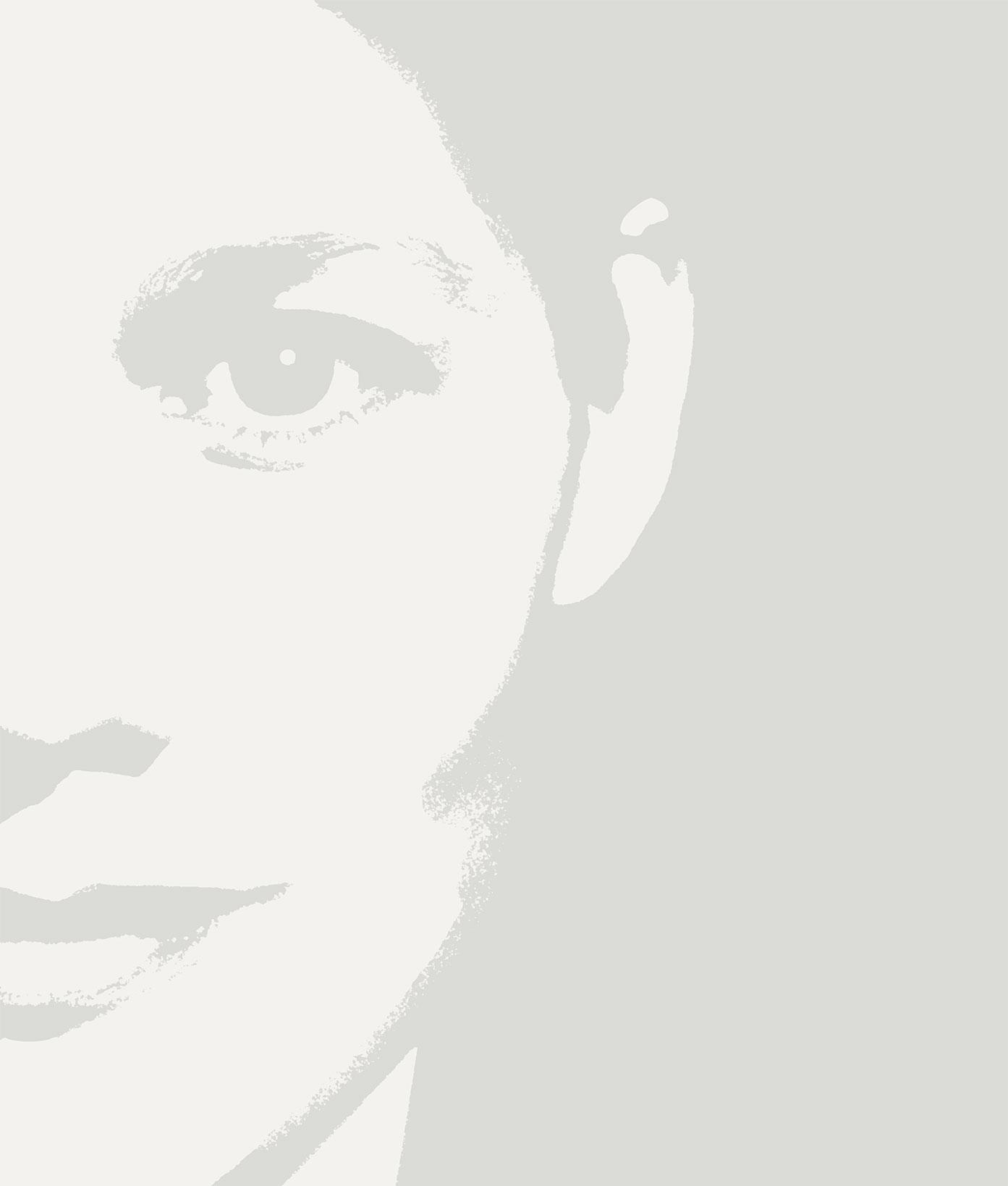 Annika Sköld | NEO PI 3 - Hogrefe Publishing