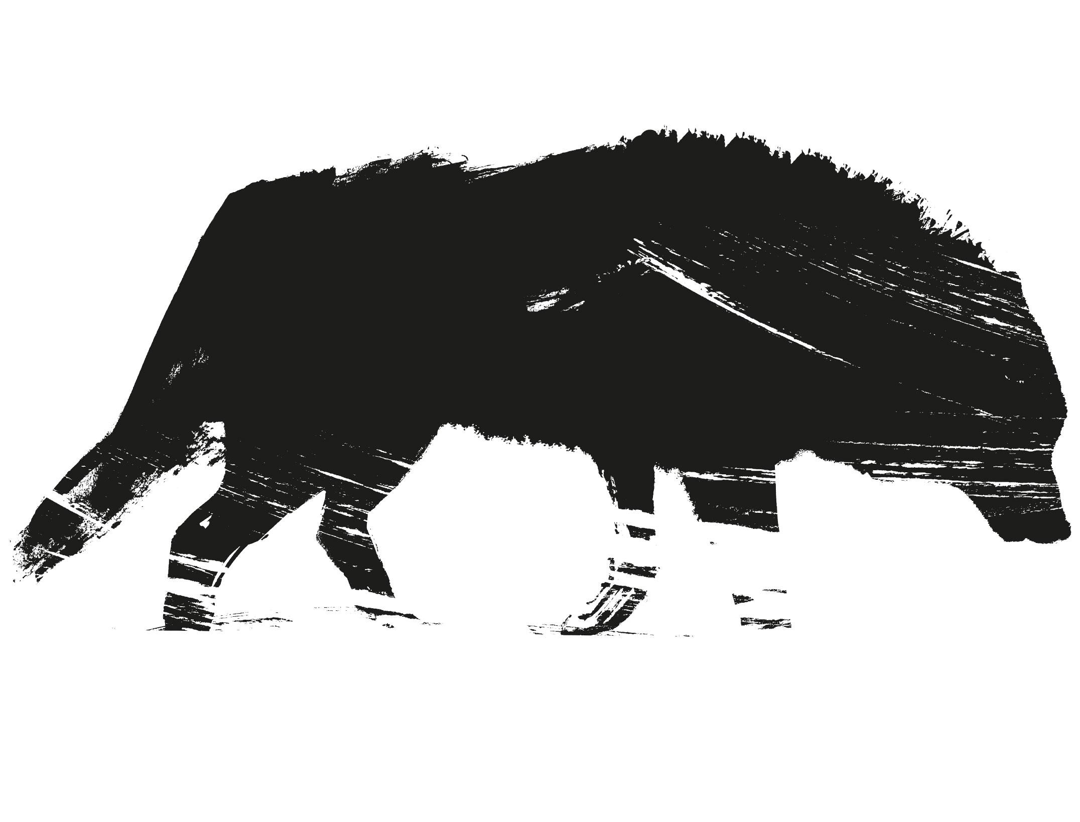 Annika Sköld | The Myth Ragnarök - Liber