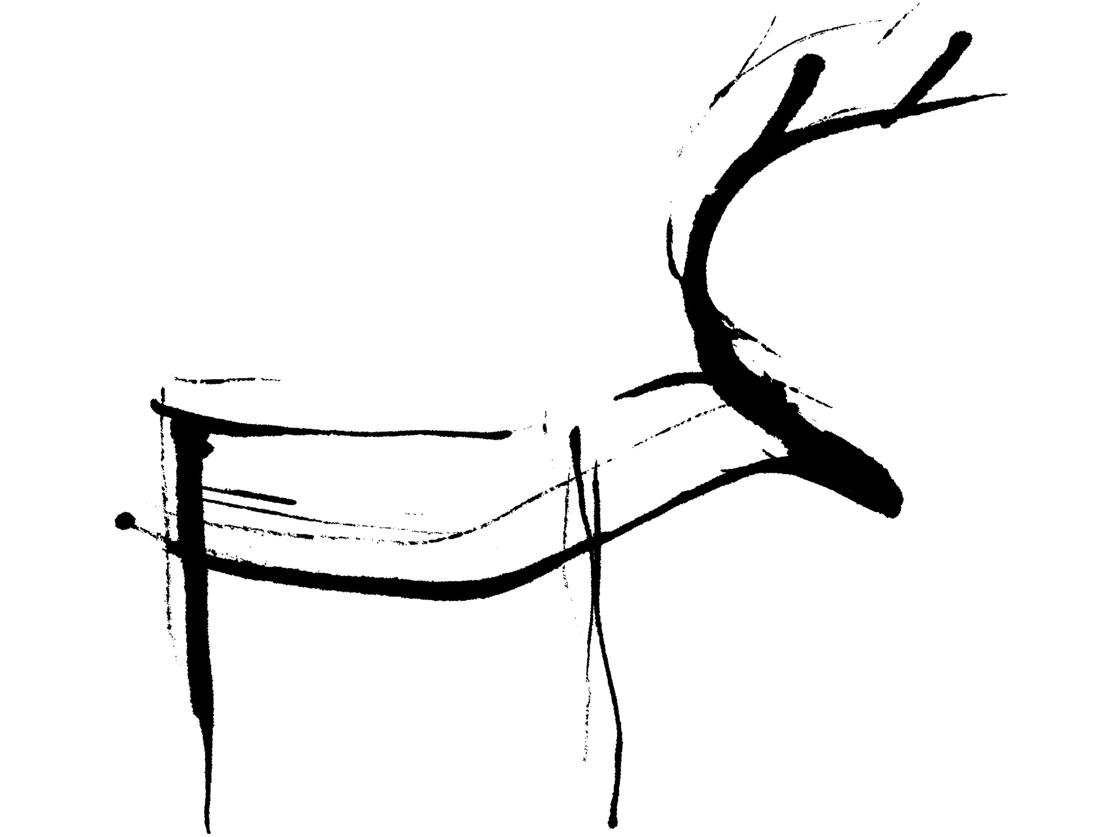 Annika Sköld | Reindeer - Swedish Art Council