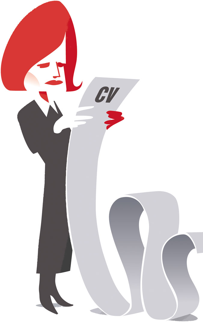 Lars Rehnberg | chef magazine